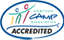 American Camp Association Accredited