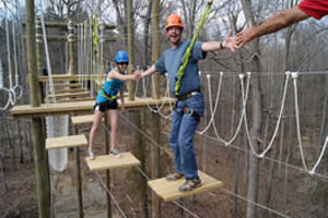 high-ropes2